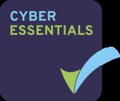 Cyber Essentials Badge Small (72dpi)