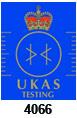 UKAS Colour copy